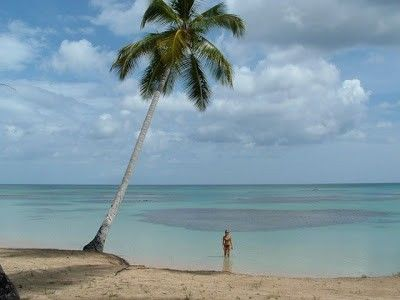 Un vistazo a República Dominicana.