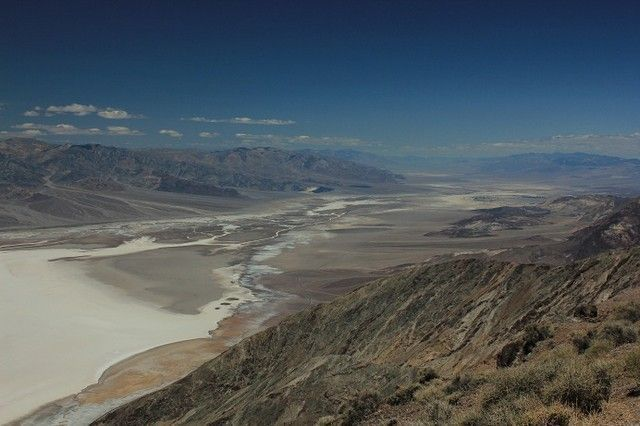 imagen general death valley