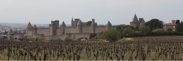 Francia Cátara y Templaria