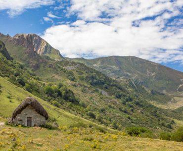 la pornacal ruta en asturias portada