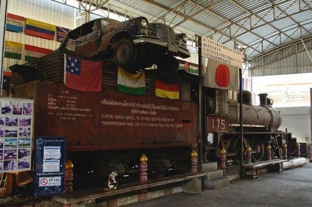 museo de la guerra 2