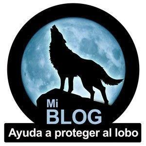 La Molina, Aparthotel Guitart y Udols de llop.