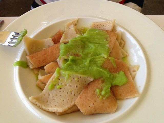 comida+portovenere pasta