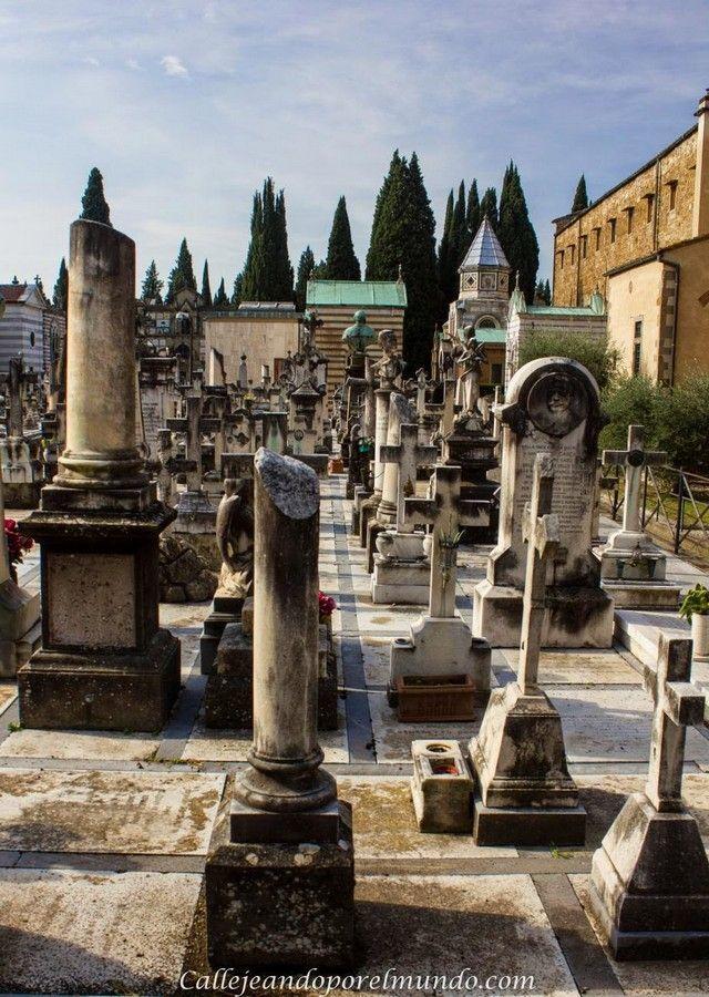 florencia-cementerio