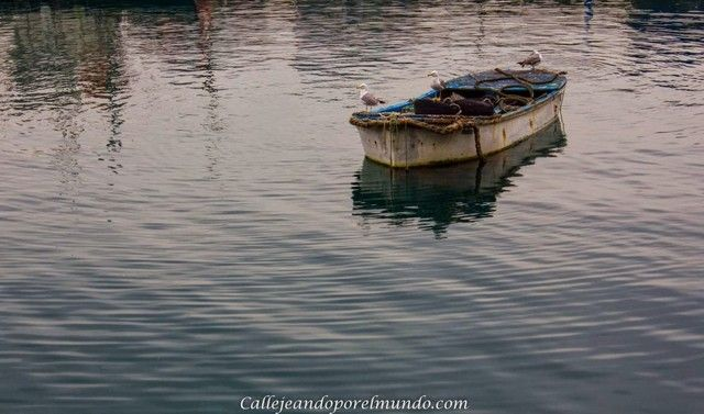 barca san sebastian