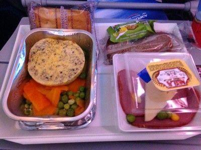 cena aeroflot
