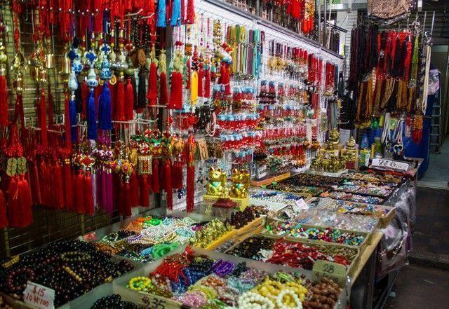 mercado del temple hong kong