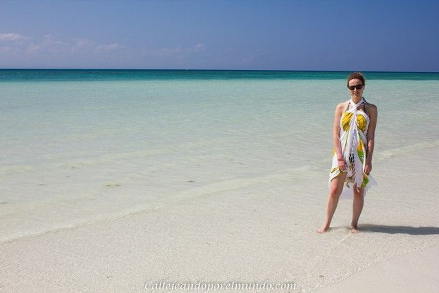 callejeando por el mundo kota beach bantayan