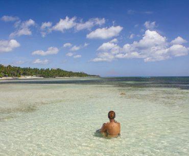 siquijor buscando la playa perfecta portada