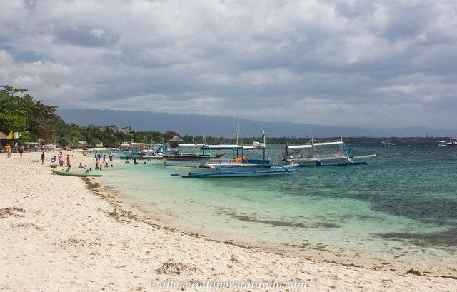 white beach moalboal cebu filipinas 2