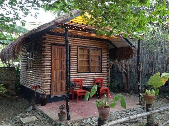 subli guest cabins puerto princesa palawan