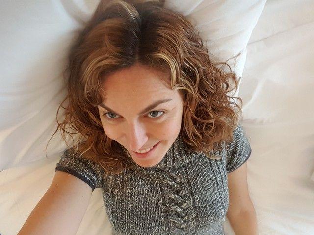 rafael hoteles atocha cama