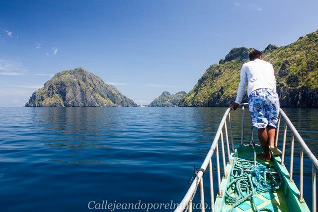 tour c el nido filipinas 2