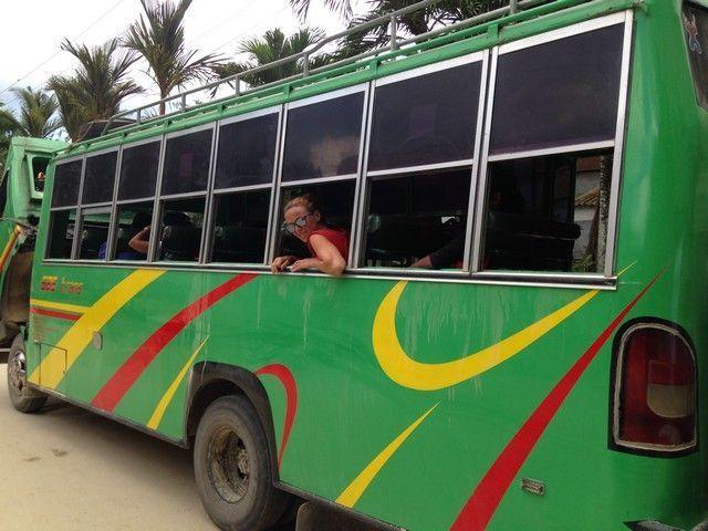 autobus port barton puerto princesa (2)