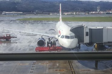 volando a borneo con british airways