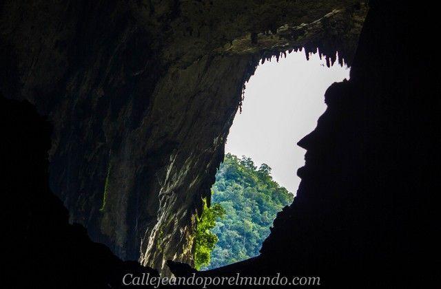 deer-cave-gunung-mulu-borneo-malasia