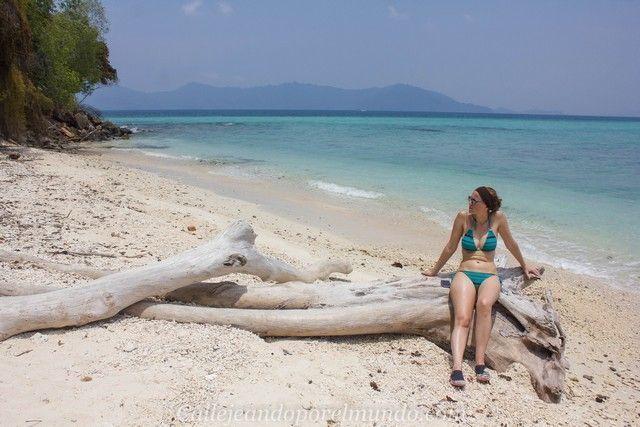 sapi island tunku abdul rahman marine park borneo malasia (2)