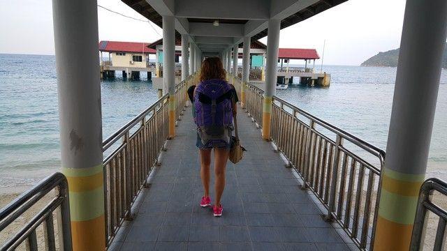 embarcadero-perhentian-besar-malasia