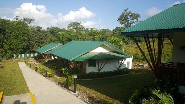 nature-lodge-sepilok-borneo-malasia