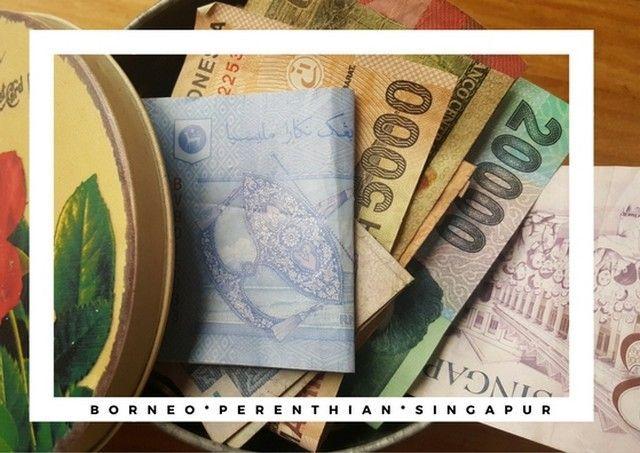 presupuesto-borneo-perhentian-island-singapur-2