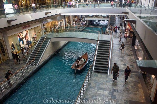 singapur-en-24-horas-centro-comercial-marina-bay-sands