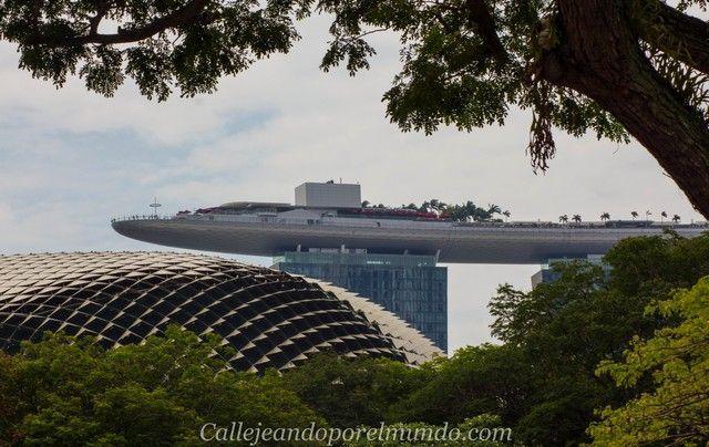 singapur-en-24-horas-marina-bay-sand-explanada