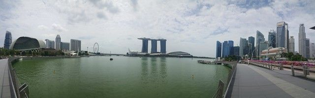 singapur-en-24-horas-panoramica