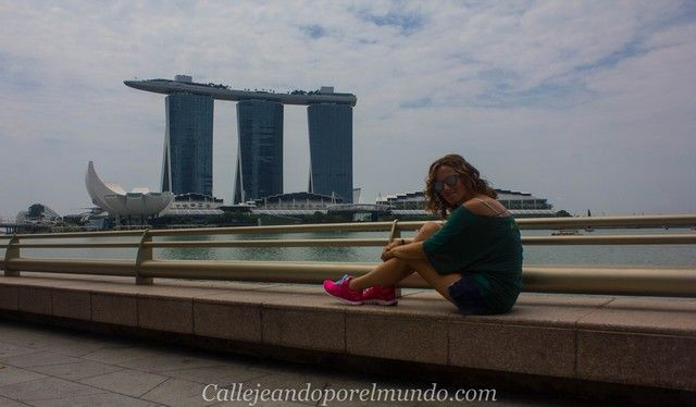 singapur-en-24-horas-sky-line-con-el-marina-bay-sands