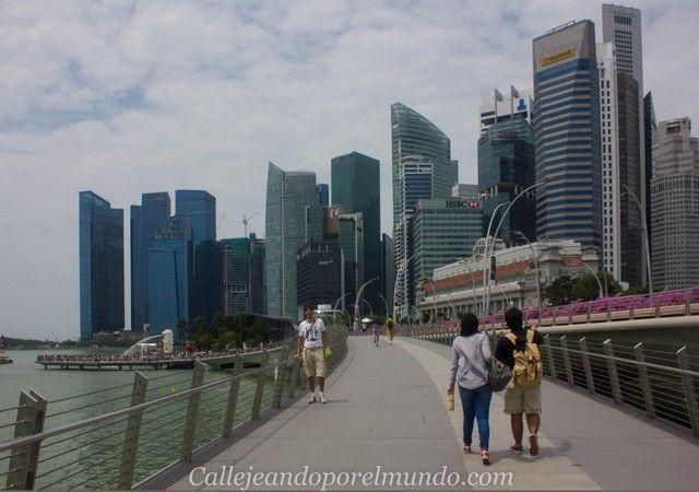 singapur-en-24-horas-sky-line-diurno-2