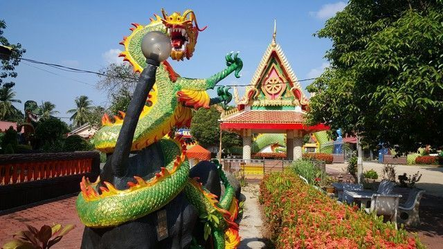 templo-kota-barhu-malasia-2
