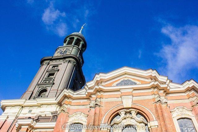 hamburgo-en-navidad-iglesia-de-san-miguel