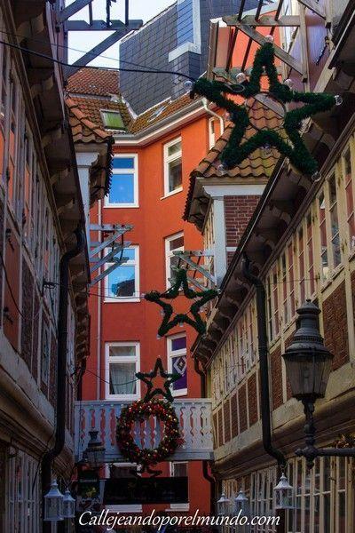 hamburgo-en-navidad-casas-krammer