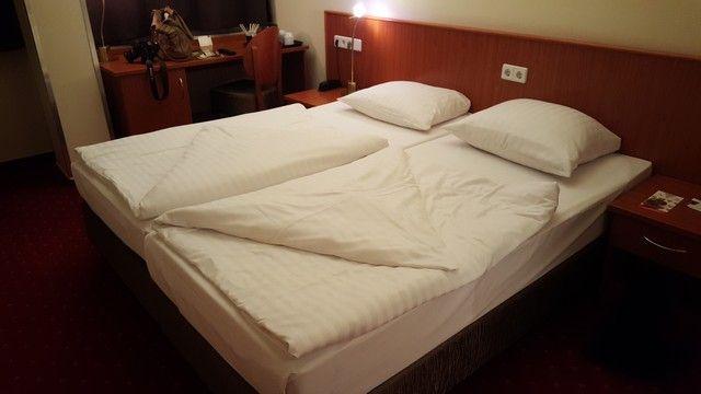 hamburgo-en-navidad-novum-hotel-belmondo