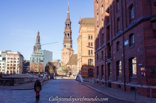 hamburgo-en-navidad-paseando-por-la-ciudad-speicherstadt
