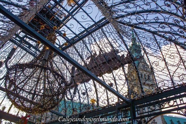 hamburgo-en-navidad-rathaus-platz