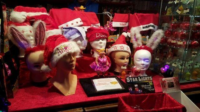 hamburgo-en-navidad-santa-pauli