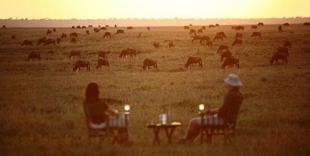 luna-de-miel-en-africa-kenia-y-tanzania-1