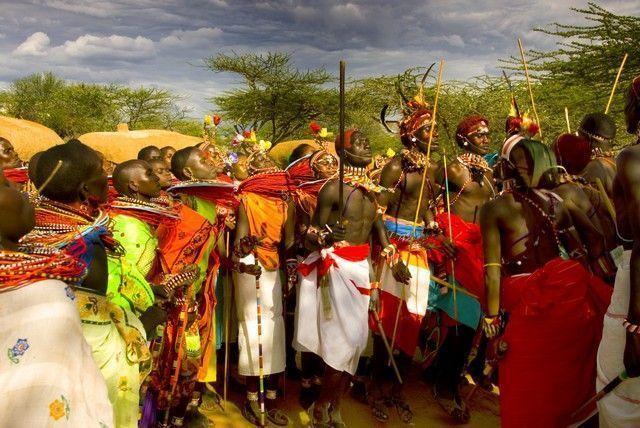 luna-de-miel-en-africa-kenia-y-tanzania-10