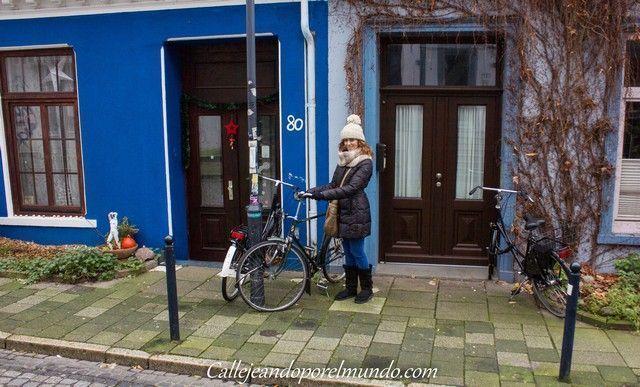 ostertorsteinweg-bremen-en-navidad-4