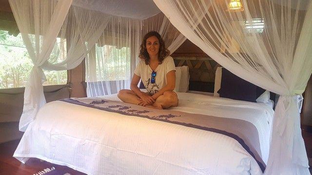 habitacion estandar sarova mara masai mara kenia