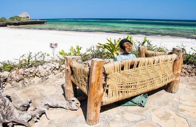 mirador the sands at chale island kenia