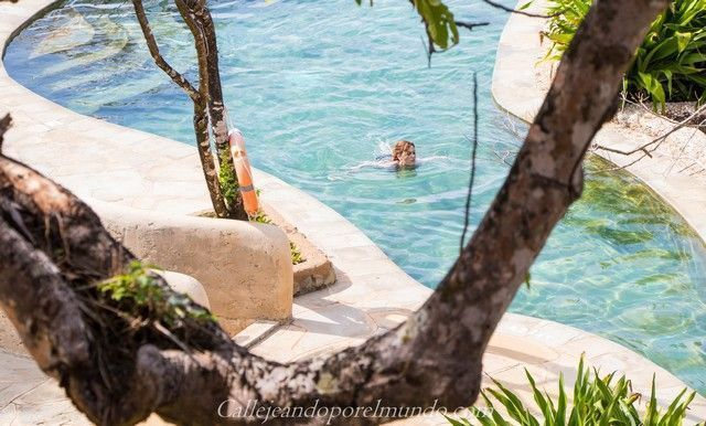 piscina the sands at chale island kenia