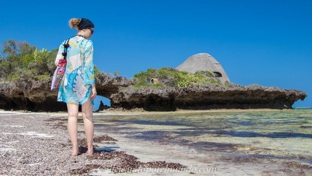 playa the sands at chale island (2)