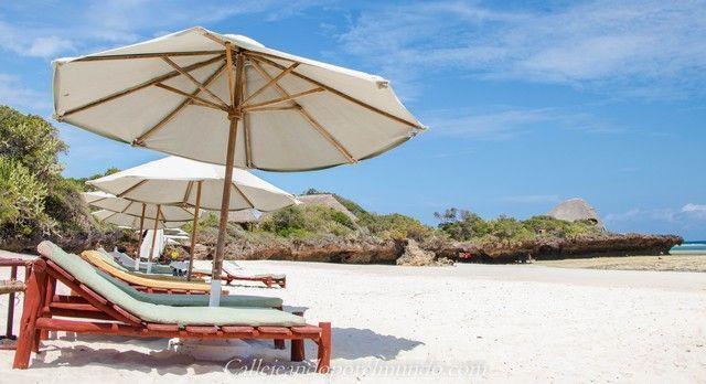 playa the sands at chale island diani beach kenia (2)