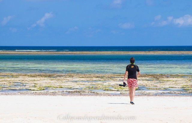 playa the sands at chale island diani beach kenia (3)