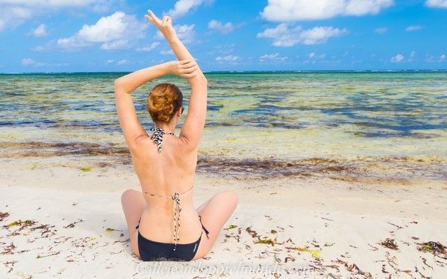 playa the sands at chale island diani beach kenia (4)