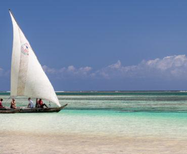 playas de diani beach kenia portada