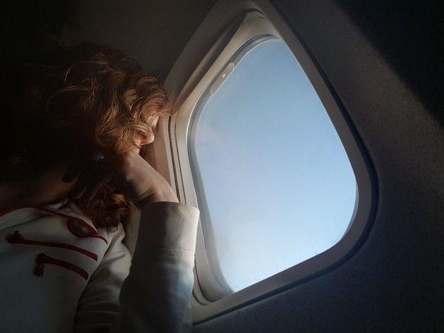 vuelo egyptair madrid nairobi (2)