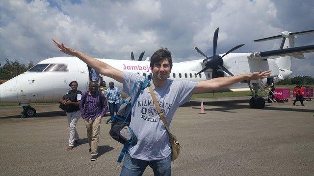 vuelo-nairobi-ukunda-jambo-yet