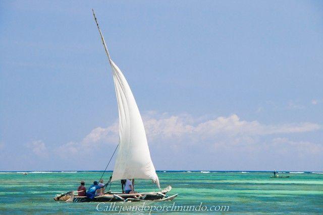 diani beach mombasa kenia (10)